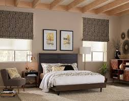 Roman Shades Bedroom Style Collection Interesting Decorating Ideas