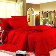 dark red comforter set bedding collections bed sets white comforter set dark red king dark red twin comforter