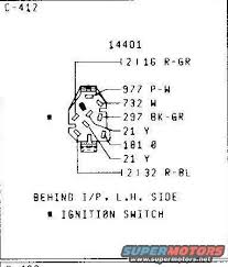 ignition switch wiring on ford ignition switch wiring diagram ford 5000 ignition switch wiring diagram ignition switch wiring on ford ignition switch wiring diagram
