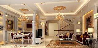 Small Picture White Decorative Ceiling Wall Paper Pop Ceiling Designs Living