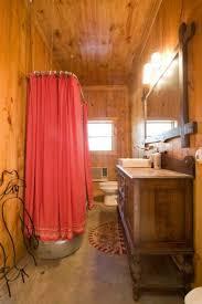 Diy Bathroom Faucet Vessel Sink For Diy Vanity Cabinet For Diy Vanity Nice Subway Tile
