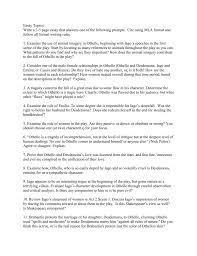 essay topics mercer island school district