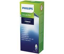 <b>Средство</b> для очистки от <b>накипи</b> CA6700/10   Philips