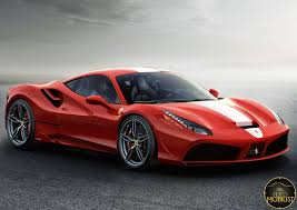 2018 ferrari 488 speciale. perfect ferrari photo gallery 2018 ferrari 488 gtb speciale rendered to ferrari speciale e