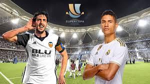 Valencia vs Real Madrid preview: line ...