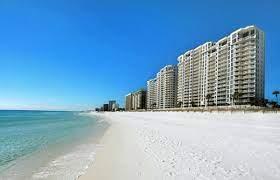 Destin Florida Condo For Sale at Silver Beach Tower Condo : Beach MLS™