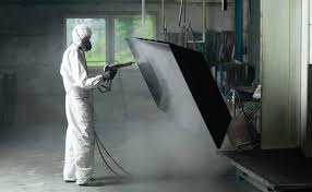 wbs coatings is a premier certified and insured painting contractor that provides services to property owners in illinois and surrounding states