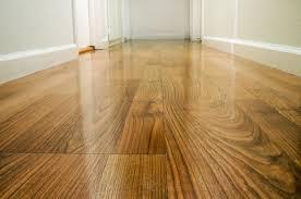 for cleaner hardwood floors