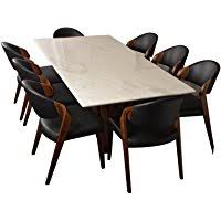 amazon dining table and chairs. 8 seater amazon dining table and chairs r
