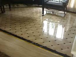 marble floor design beautiful flooring room dining