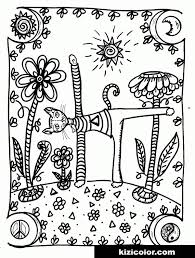 Yoga man coloring page from india category. Yoga Supercoloring 0021 Kizi Free 2021 Printable Super Coloring Pages For Children Yoga Super Coloring Pages