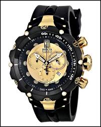 invicta men watches best watchess 2017 watches for men invicta