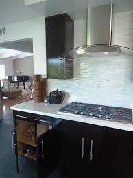 Modern Backsplash For Kitchen 15 Modern Kitchen Backsplash Ideas For Kitchen 2531 Baytownkitchen