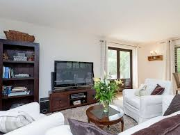 Southampton Cottage Rental   Luxurious Open Plan Living Space