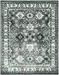gray rug ikea black white gray rug interior decorating gray and white carpet interior decor home gray rug ikea