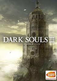 Steam Charts Ds3 Dark Souls Iii The Ringed City Steam Cd Key For Pc Buy Now