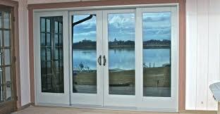 door with doggie door sliding glass door with dog door large size of dog door panel door with doggie