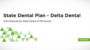 Delta dental of california customers added this company profile to the doxo directory. State Of Minnesota Members Delta Dental Of Minnesota
