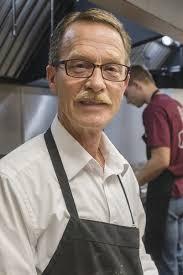 Bobby's back: Owner reopens Poor John's in Galveston to great fanfare    Local News   pharostribune.com