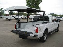 Covers : Truck Bed Covers Retractable 49 Retractable Truck Bed ...