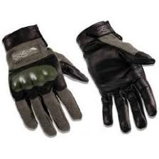Wiley X Gloves Size Chart Wiley X Tactical Combat Assault Gloves Cag 1 Green 100 Kevlar Flame Resistant Gloves G232