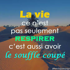 French Quotes At Frenchquotepage Instagram Profile Picdeer