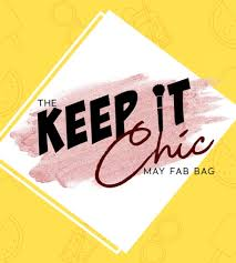 monthly beauty bags
