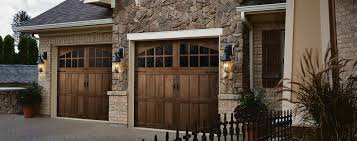dark brown garage doorsGarage Doors  Brown Garage Doors With Windows Door Hardware Dark