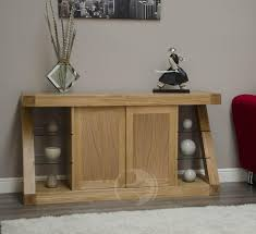 hall console tables shape solid oak large sideboard statues arts cupboard circles sofa carpet brown wood base images picture wooden sideboard furniture