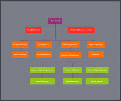 Home Care Agency Organizational Chart Organizational Chart Templates Editable Online And Free To