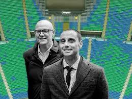 Rocket Mortgage Fieldhouse 3d Seating Chart 3d Digital Venue Helps Fans Get Vantage Viewing Point Coliseum
