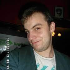 Adam Pucilowski - Address, Phone Number, Public Records   Radaris