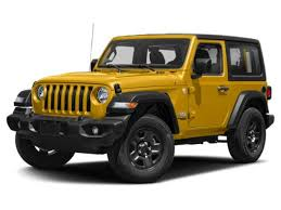 Automobile parts & supplies new car dealers used car dealers. Jeep Accessories Bluebonnet Jeep