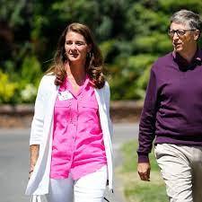 Bill Gates Stiftung reagiert auf Kritik an Entwicklungshilfe - DER SPIEGEL