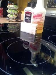 cleaning glass cooktop cleaning glass cleaning glass with baking soda cleaning glass stove top stains