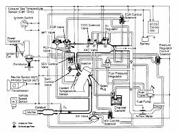 similiar ka24de engine diagram keywords 240sx vacuum line diagram wiring diagram schematic