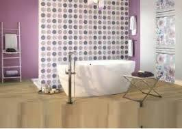 bathroom color combinations of tiles. purple bathroom color combinations and tile patterns of tiles