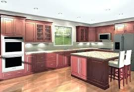 home depot kitchen remodel. Home Depot Kitchen Remodel Traditional Remodeling At The E