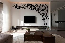 Small Picture Lcd Wall Designs Living Room Home Design Ideas