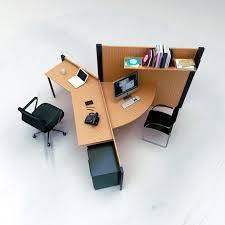 graphic designers office. 6 Graphic Designers Office