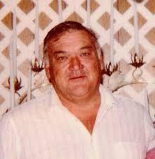 "James ""Bub"" D. Patterson | Obituaries | bolivarmonews.com"