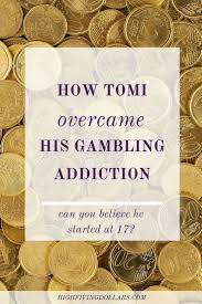 best gambling addiction ideas alcohol is a drug  best 25 gambling addiction ideas alcohol is a drug alcoholism recovery and gambling quotes