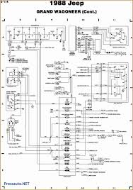 freightliner cascadia fuse box location basic guide wiring diagram \u2022 2012 freightliner cascadia fuse box location freightliner cascadia fuse box location images gallery