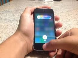 iphone ram muisti