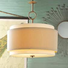chandelier drum lamp shades chandelier drum lamp shades luxury best shade chandeliers images on chandelier lamp chandelier drum lamp shades
