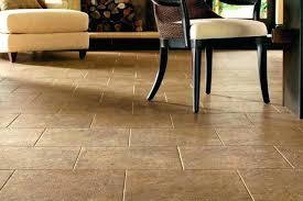 vinyl flooring reviews plank padded armstrong installation vin