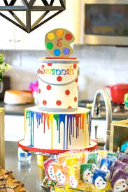 painting party ideas painting birthday party ideas best paint party ideas on art party paint painting party ideas
