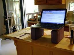 Make your own computer desk Office Desk How To Make Desk Shavanovic Homes Ikea Build Your Own Desk Simple Computer Hostgarcia Make Your Own Computer Desk Hostgarcia