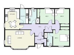 House Floor Plan Layoutsdesign home floor plans design floorplan large on home design