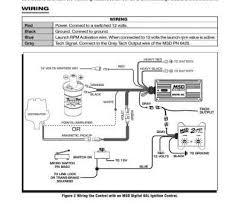 msd 6al 2 wiring diagram wiring diagram technic msd 6al 2 wiring diagram popular msd 6al 2 programmable 6al 2msd 6al 2 wiring